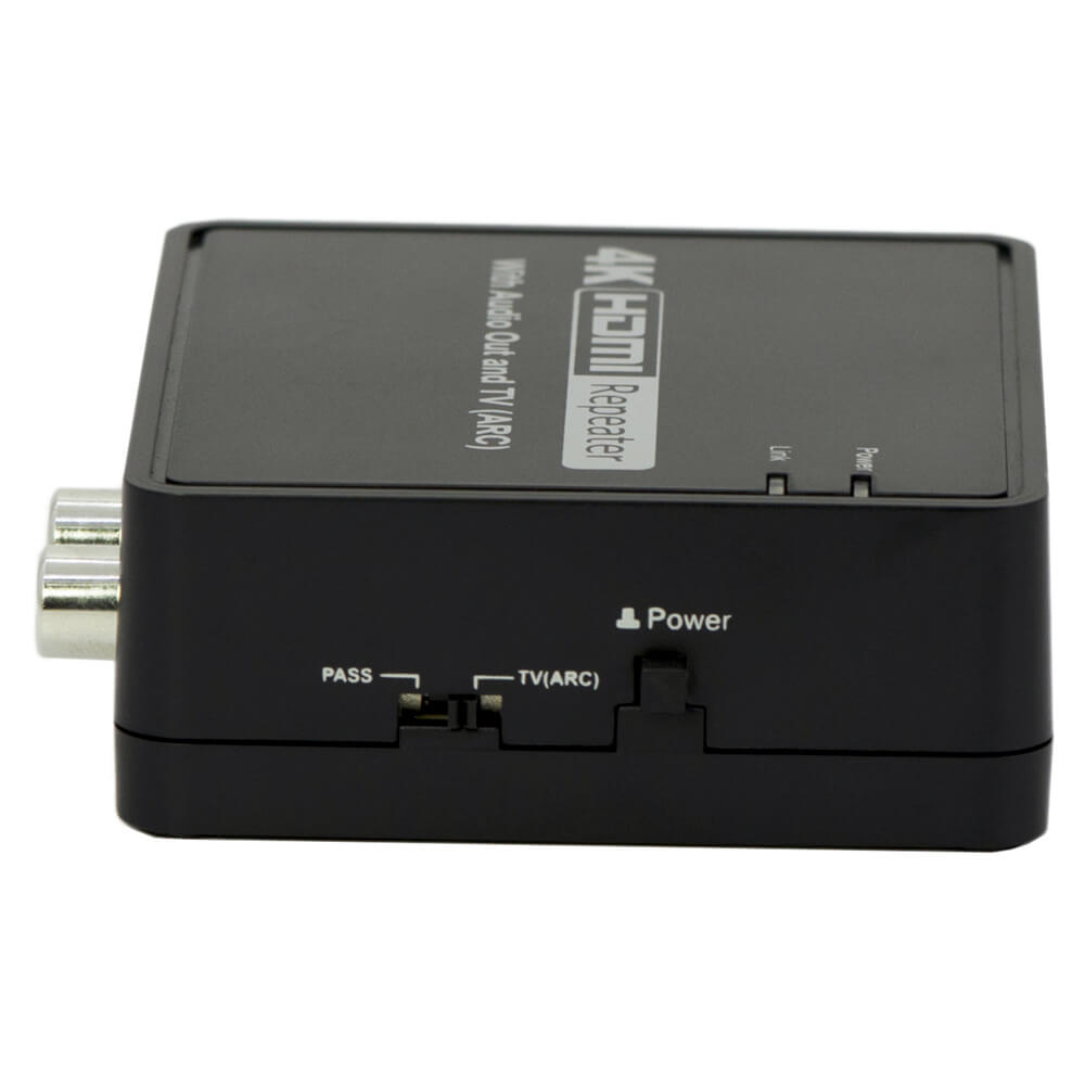 GV-CH2109 HDMI Audio Extractor