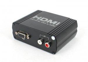 GV-CH2004 vga to hdmi adapter